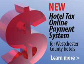 Hotel Tax Online Payment System